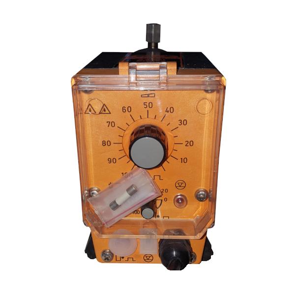 Prominent E1201 Pump