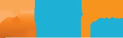 Pumpstore logo
