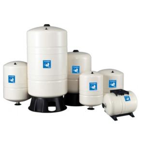 pressure-vessels