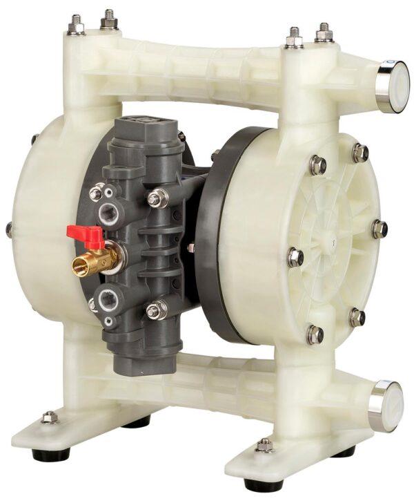 ndp-20-polypropylene