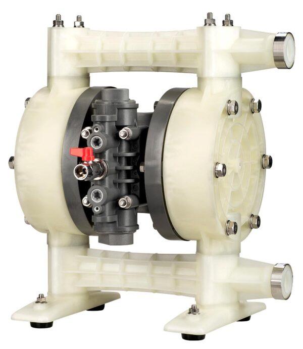 ndp-p25-polypropylene