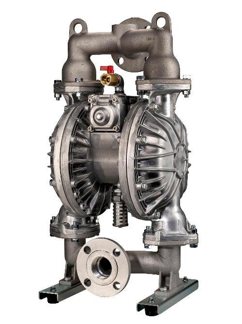 ndp-40-aluminium