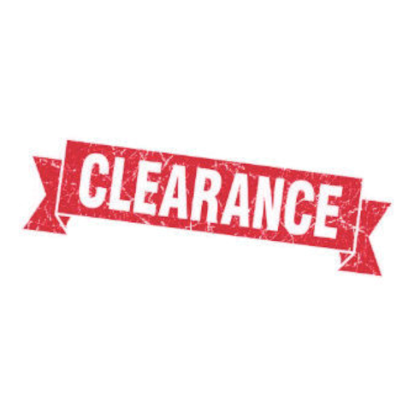 clearance-image