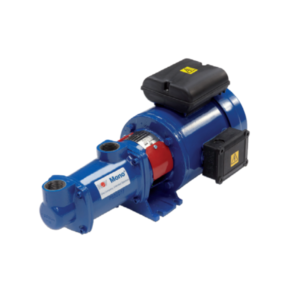 mono mm pump
