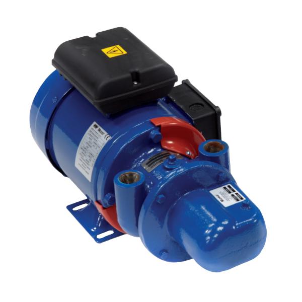 mono MS pump
